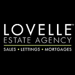 Lovelle Estate Agencies Limited
