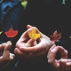 Why We Love Marketing: Forging Relationships